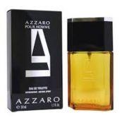AZZARO POUR HOMME  EDT 50ML MAN