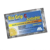BIO GRIP C SOLUBLE SOBRE