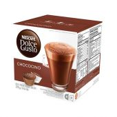 CAFE NESCAFE DOLCE GUSTO CHOCOCHINO X16 CÁPSULAS