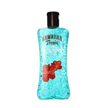 GEL HAWAIIAN TROPIC INSTANTANEO 240 ML.