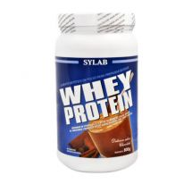 WHEY PROTEIN CHOCOLATE 800 G
