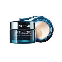 TRATAMIENTO CORRECTOR  VISIONNAIRE NOCHE GEL IN OIL 50ML