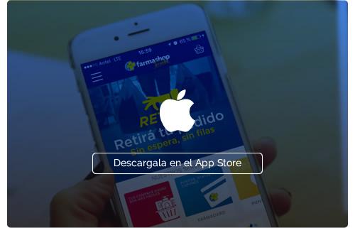 Descarga App App Store