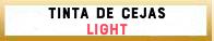Boton Cejas Light