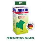ABRILAR JARABE 100 ML