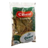 GUACO CABRAL 20 G