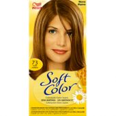 TINTA SOFT COLOR 7/3