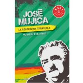 JOSE MUJICA - REVOLUCION TRANQUILA (DB)