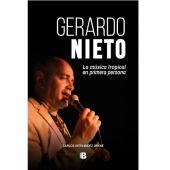 GERARDO NIETO. 30 ANOS DE MUSICA