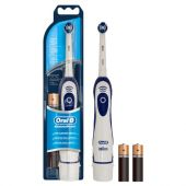 ORAL-B CEPILLO DENTAL ADVANCE POWER