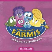 FARMIS 2 (8 A 10)
