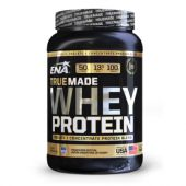 WHEY PROTEIN TRUE MADE 2LB VAINILLA ENA