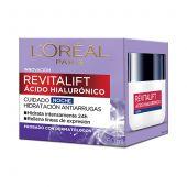 REVITALIFT ACIDO HIALURONICO CR NOCHE 50