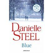BLUE (DB)
