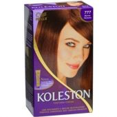 TINTA KOLESTON KIT 7/77