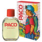 PACO COLONIA PACO 60 CC.