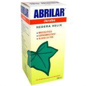 ABRILAR JARABE 200 ML