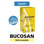 BUCOSAN SPRAY 20 ML