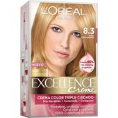 TINTA EXCELLENCE N.8.3