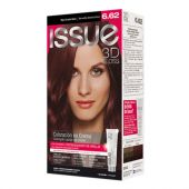 TINTA ISSUE 3D GLOSS Nº6.62