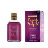 ACEITE PINK LADY FRUTOS DEL BOSQUE 56ML