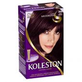 KIT TINTA KOLESTON N.366