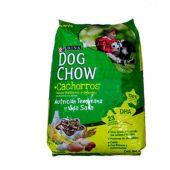 DOG CHOW CACHORRO MED/GRANDE 8KG