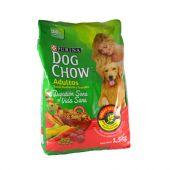 ALIMENTO DOG CHOW ADULTO 1.5KG