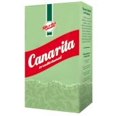 YERBA CANARITA 1K
