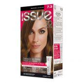 TINTA ISSUE 3D GLOSS KIT N.7.3
