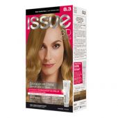 TINTA ISSUE 3D GLOSS KIT N.8.3