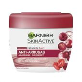 CREMA GARNIER ANTI ARRUGAS 200ML