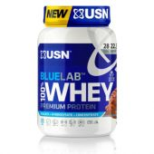 SUPLEMENTO WHEY PROTEIN CHOCOLATE 2 KG