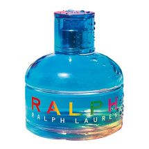 RALPH LAUREN CONFETTI 30ML
