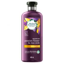 SHAMPOO HERBAL ESSENCES PASSION FLOWER 400 ML