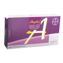ANGELIQ 28 GRAGEAS