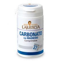 CARBONATO CON MAGNESIO  75 COMPRIMIDOS