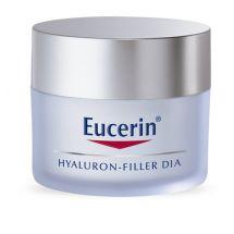 CREMA EUCERIN HYALURON FILLER DIA 50ML