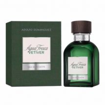 PERFUME VETIVER FM EDT 120 ML.