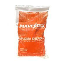 MALTODEX BOLSA 500 GRS
