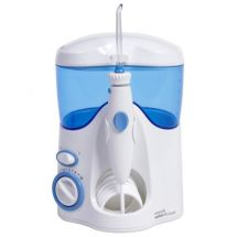 IRRIGADOR ORAL ELECTRICO