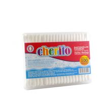 BASTONCILLOS CHERITO X100