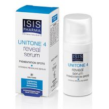 SERUM ISISPHARMA UNITONE 4 REVEAL