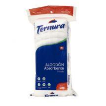 ALGODON TERNURA 50GR