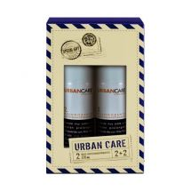URBAN CARE DYNAMIC DEO X2