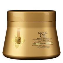 MASCARA L'OREAL PROFESSIONEL MYTHIC OIL FOR NORMAL TO FINE HAIR 200 ML