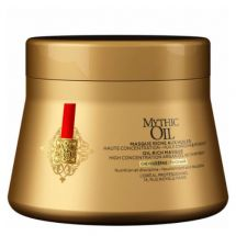 MASCARA L'OREAL PROFESSIONEL MYTHIC OIL FOR THICK HAIR 200 ML