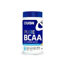 BCAA USN