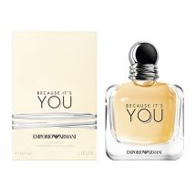 PERFUME EMPORIO ARMANI SHE EDP 100ML