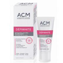 ACM DEPIWHITE MASQUE 40 ML
